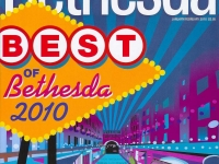 BETHESDA-MAG-COVER
