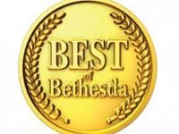 Best of Bethesda 2010 Sticker_ni1