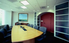 conference-room-lg