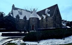 chateau1-lg
